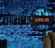 Mountain Stream Ltd experts in computer virus and malware removal