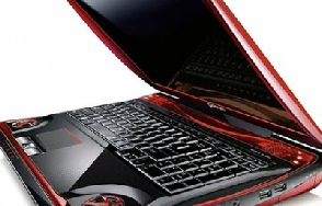 Mountain Stream Ltd repair all laptop makes and models