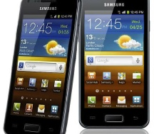 Mountain Stream Ltd Samsung Galaxy repairs in Reading