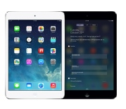 Mountain Stream Ltd -  iPad Mini 2 repairs in Reading