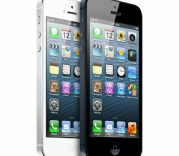 Mountain Stream Ltd iPhone 5, 5S & 5C repairs in Reading