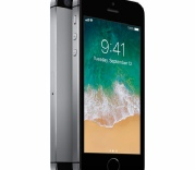 Mountain Stream Ltd -  iPhone SE repairs in Reading
