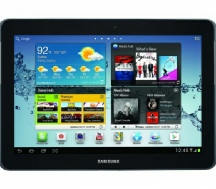Mountain Stream Ltd Samsung Galaxy Tab 2 10.1 GT-P5110 repairs in Reading